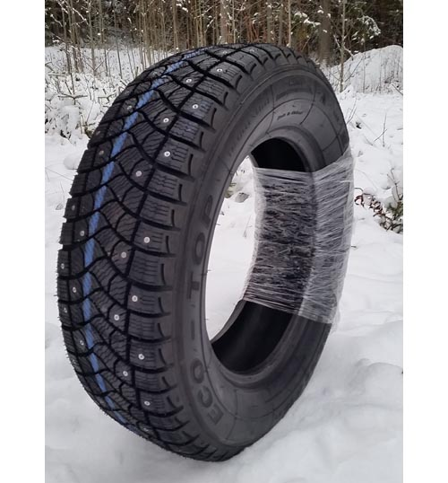 195/65R15  Eco Winter nastarengas