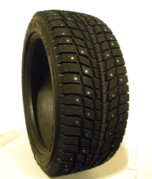 225/45R17 X-ice North Eco nastarengas